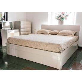 Спальня Тиффани (МДФ)