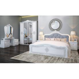 Спальня Луиза (ДСП)