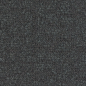 Бытовой линолеум Desso Flow 9503