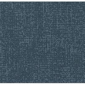 Комерційний ковролін Forbo Flotex Colour Metro s246002/t546002 tempest