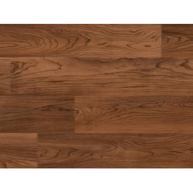 Комерційний лінолеум Polyflor Wood Fx PuR Stained Maple 3110