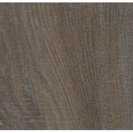 ПВХ-плитка Forbo Allura 0.7 Wood w60345 brown silver rough oak