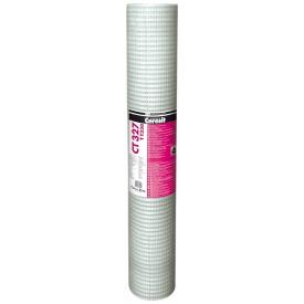 Стеклосетка повышенной прочности CERESIT СТ 327 330 г/м² 25 м.кв.