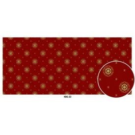 Коммерческий ковролин Карат Milan 406-22