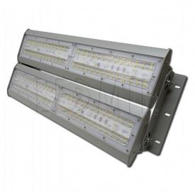 Промышленный светодиодный светильник Velmax L-LHB-2006 200W-6200К