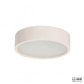 Накладной светильник Kanlux JASMIN 270-W E27 дуб sonoma