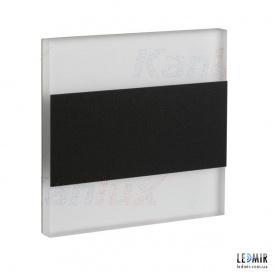 Светодиодный светильник Kanlux TERRA LED AC B-NW 1,3W-4000К
