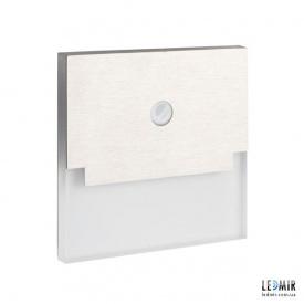 Светодиодный светильник Kanlux SABIK LED PIR CW 0,8W-6500К