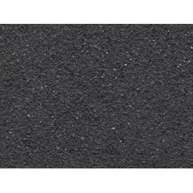 Комерційний лінолеум Polyflor Apex Biotite 4203