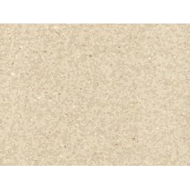 Комерційний лінолеум Polyflor Сlassic Mystique PuR Satinwood 1370