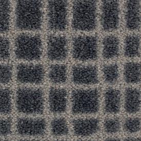 Комерційний ковролін Balsan Moquette Alinea 930