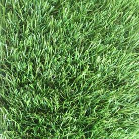 Декоративная искусственная трава Orotex Nil Зеленый