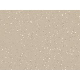 Комерційний лінолеум Polyflor Verona PUR Biscotti 5212