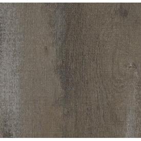 ПВХ-плитка Forbo Allura 0.7 Wood w60663 dark grey pine