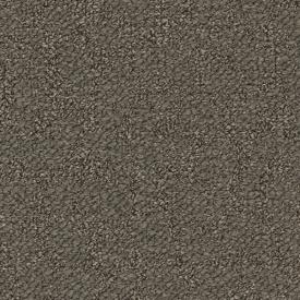 Бытовой линолеум Desso Flow 9105