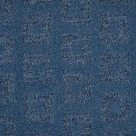 Побутовий ковролін Ideal Victoria Ocean-882