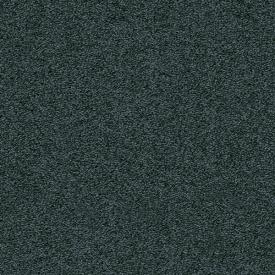 Побутовий ковролін ITC Corsa Ux 94