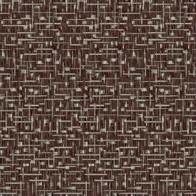 Комерційний ковролін Forbo Flotex Vision Lines 680003 Etch Aubergine