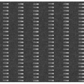 Комерційний ковролін Forbo Flotex Vision Lines 510013 Pulse Smoke