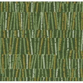 Комерційний ковролін Forbo Flotex Vision Lines 540020 Vector Forest