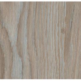 ПВХ-плитка Forbo Allura 0.55 Wood w60183 pastel blue oak