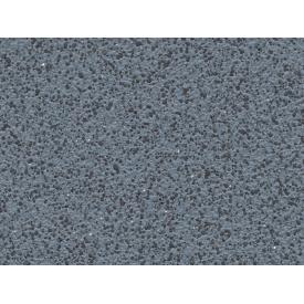 Коммерческий линолеум Polyflor Apex Breccia 4204