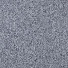 Ковровая плитка INCATI Cobalt INCATI 42340