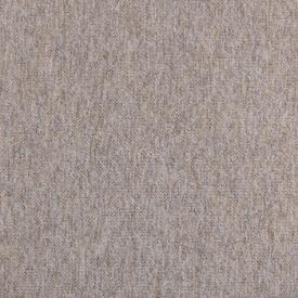 Ковровая плитка INCATI Basalt 51820