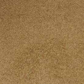 Полукоммерческий ковролин Carus Tokyo 10