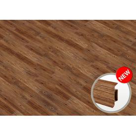 ПВХ-плитка Fatra Thermofix 10205-1