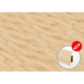 ПВХ-плитка Fatra Thermofix 10131-1