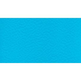 Спортивний лінолеум Gerflor Sport M Performance 2404 London Light Blue