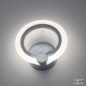 Настенный светодиодный светильник F+Light LD3584-1CR 8W-MULTI