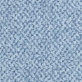 Побутовий ковролін Balsan Moquette Carrousel 100