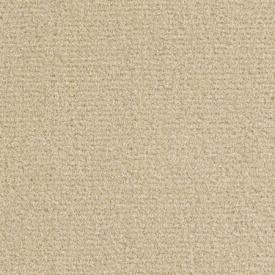Комерційний ковролін Balsan Sydney DD 605