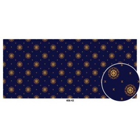 Коммерческий ковролин Карат Milan 406-42