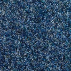 Бытовой ковролин Beaulieu Real Primavera 5539