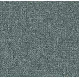 Комерційний ковролін Forbo Flotex Colour Metro s246018/t546018 mineral