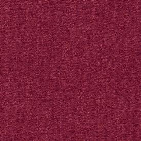 Коммерческий ковролин ITC Quartz 12
