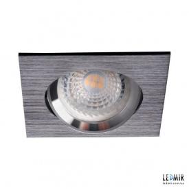 Светодиодный светильник Kanlux Gwen CT-DTL50-B MR16 Черный