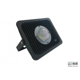 Светодиодный прожектор EcoPro 60W-5000K