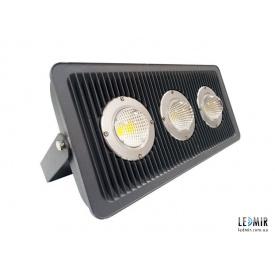 Светодиодный прожектор EcoPro 150W-5000K