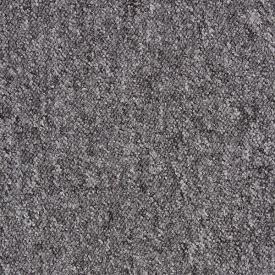 Ковровая плитка Betap Larix 76