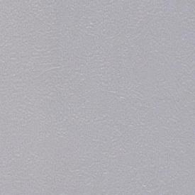 Спортивний лінолеум Grabo GraboFlex Gymfit 50 4000-616-3