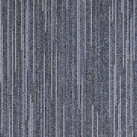 Ковровая плитка INCATI Linea INCATI 40150