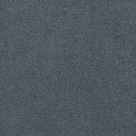 Полукоммерческий ковролин Carus Tokyo 898