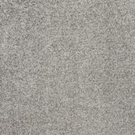 Полукоммерческий ковролин Carus Tokyo 131