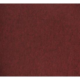 Комерційний ковролін Beaulieu Real Xeno 3353