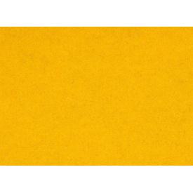 Выставочный ковролин Orotex Salsa 1360