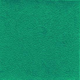 Спортивний лінолеум Grabo GraboFlex Gymfit 50 4000-675-3